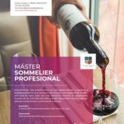 escuela-europea-del-vino-master-en-sommelier-profesional-Badajoz-martes