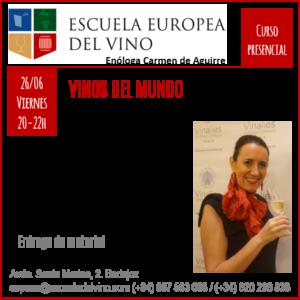 PR0004-2020-06-26 Vinos del mundo