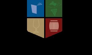 Escuela del Vino
