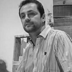 Diego Echegaray