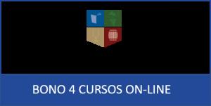 escuela-del-vino_bono-4-cursos-online