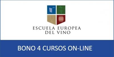 escuela-del-vino_bono-4-cursos-online.png