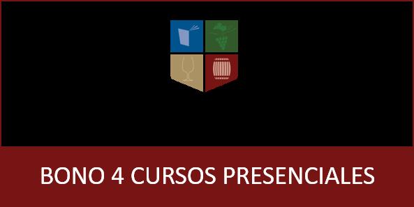 escuela-del-vino_bono-4-cursos-presenciales
