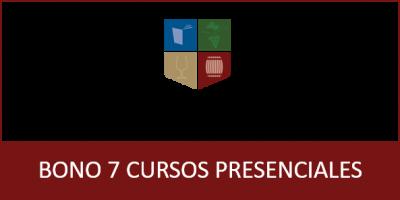 escuela-del-vino_bono-7-cursos-presenciales