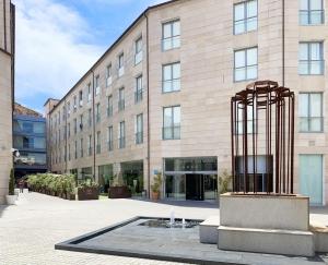 exterior_hotel-GHDM-960x960