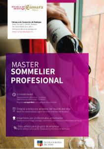 master_sommelier_profesional_escuela_del_vino_badajoz