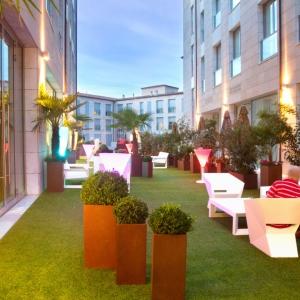 terraza-el-hotel-GHDM-960x960