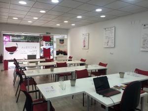 Escuela_del_Vino_aula