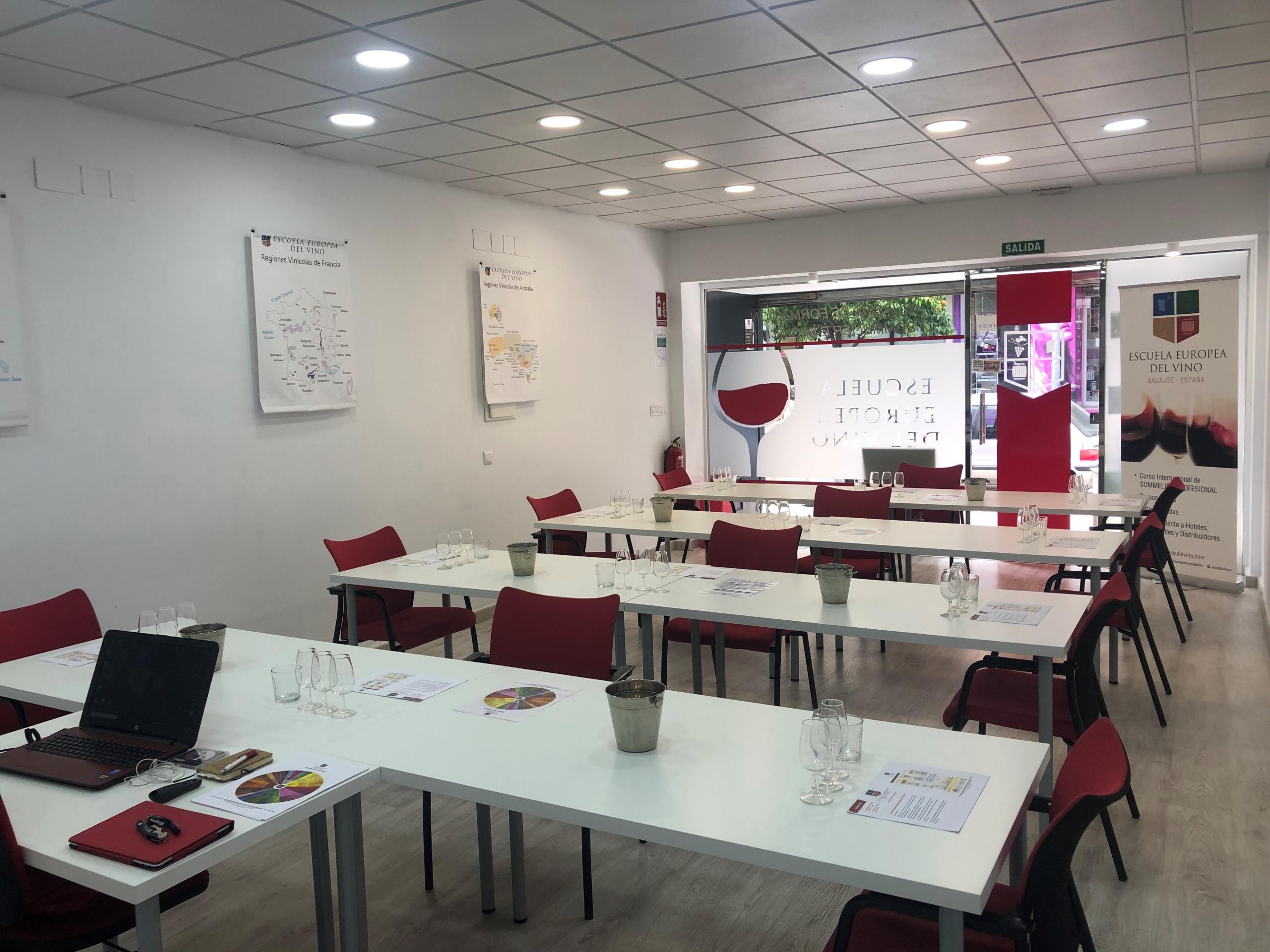 Escuela_del_Vino_aula_2