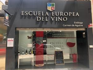Escuela_del_Vino_fachada