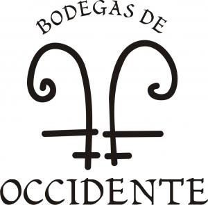 LOGO BODEGAS DE OCCIDENTE