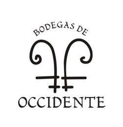 escueladelvino_bodegasdeoccidente