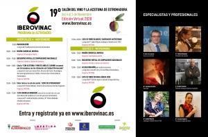 Programa Iberovinac