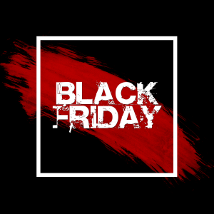 black-friday-Vinos